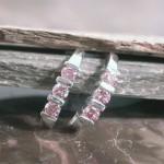 erd0050-wg-pink-diamonds