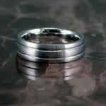 erics-plat-wed-ring