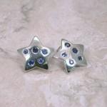ers0001-wg-earring-10-blue-saph