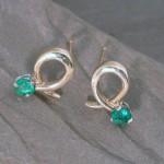 ers0043-yg-emerald-earrings