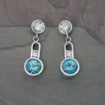 ers0089-blue-zirc-dia-earrings