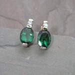 ers0093-grn-garnet-dia-earrings