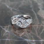 fosma-wg-dia-fashion-ring