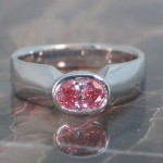 foubil-pink-dia-ring
