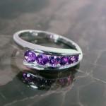 gaylas-amethyst-ring-v2