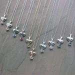 great-neice-pendants