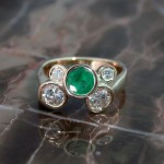 hangl-dia-fashion-ring-post