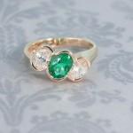harde-yg-emerald-dia-ring
