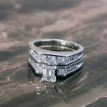 hiamo-wed-ring-post