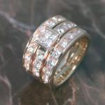 hoffkei-dia-wed-set-3-rings