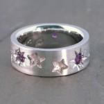 hugka-wg-amethyst-star-ring