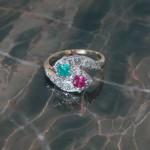 jmyrtue-birthstone-ring-post