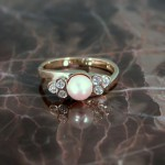 joja-yg-pearl-dia-ring