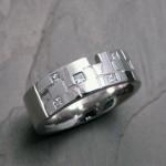 josh-allens-wedding-band