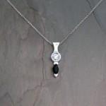 katli-dia-blk-onyx-pendant-v2