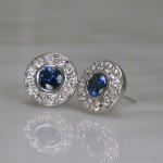 kenkel-sapph-dia-earrings