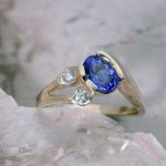 keysor-tanzanite-and-dia-ring