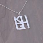 kgh-wg-pendant