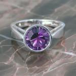 kinje-wg-amethyst-ring