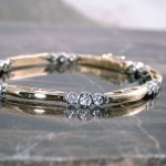 klug-bracelet