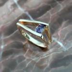 konca-alexandrite-fashion-ring