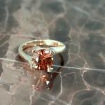 konca-cognac-zircon-ring
