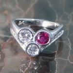 krokay-dia-ruby-ring-post