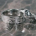leaf-and-bark-wg-wedding-rings