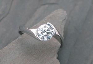 lheidenescher-eng-ring