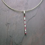lpd0018-yg-lds-stick-pndnt-6-ruby-and-5-rbc-dias