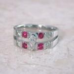 lrd0027-wg-lds-ruby-diamond-ring