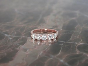 lrd0074-5-dia-rose-gold-ring106ct-tw