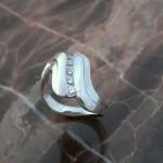 lrd0075-wg-5-dia-fashion-ring