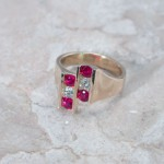lrs0015-yg-lds-rng-4-rubies-2rbc-dia