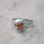 lrs0029-palladium-lds-rng-orange-garnet