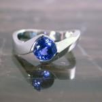 lrs0045-wg-lds-ring-blue-sapph
