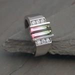 lrs0046-bicolor-tourm-dia-ring