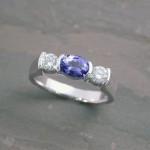 lrs0049-lds-wg-tanz-dia-ring