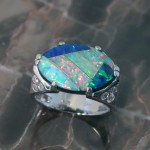 lrs0059-wg-opal-mosaic-dia-ring