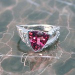 lrs0063-pink-tourm-dia-fashion-ring