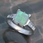 lrs0065-opal-dia-fashion-ring-