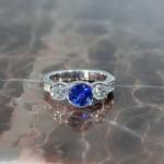 lrs0083-wg-blsapphdia-ring