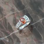 lrs0084-wg-orange-sapph-dia-ring