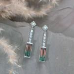 luth-fam-svcs-tourm-earrings-08-v2