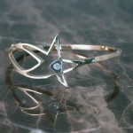 make-a-wish-bracelet-2007
