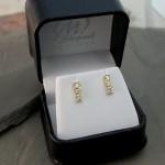 mawaki-yg-dia-earrings