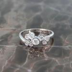 mckco-dia-fashion-ring-post
