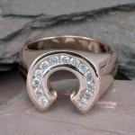 mens-horseshoe-ring
