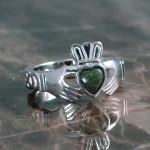 mens-irish-wedding-ring