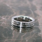 mens-wg-pave-dia-wed-ring